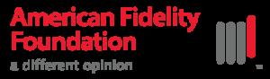 AF Foundation