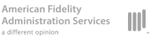 American Fidelity Administration Services Logo